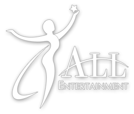 logo_allentertainment_big